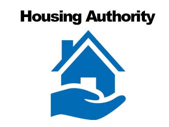 Housing Authority of the County of Cook